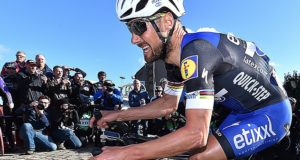Tom Boonen (Quick-Step Floors)