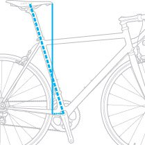 Saddle Height