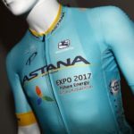 astana 2017 kit