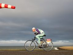 Dutch Headwind Championships