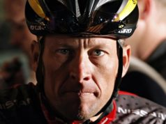 Lance Armstrong lawsuit