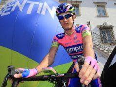 Mattia Cattaneo
