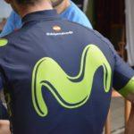 Movistar kit 2017