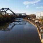 bike path chicago