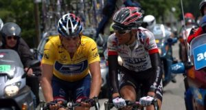 Armstrong and Simeoni