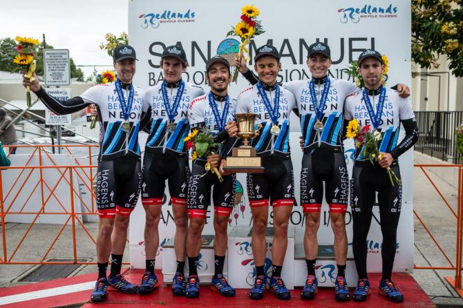 Axeon Hagens Berman