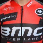 BMC 2017