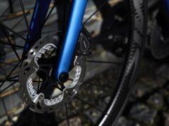 Canyon disc brakes 3