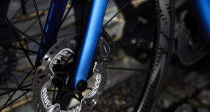 Canyon disc brakes 3