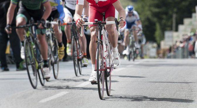 cycling vitamins