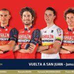 Bahrain-Merida-Vuelta-a-san-Juan-2017