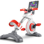 Fisher-Price Think and Learn SmartCycle