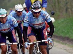 Fleche Wallonne 1994
