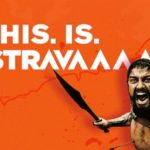 this is strava addicted