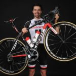 Tom Dumoulin 2017