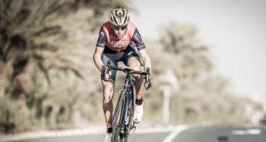 Vincenzo Nibali bahrain merida