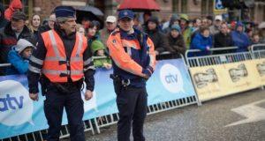 Flanders terrorism