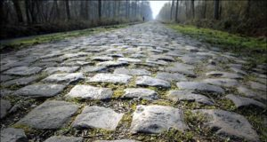 Paris Roubaix 2017