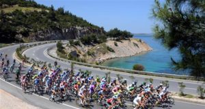 Tour of Turkey
