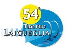 Trofeo Laigueglia LIVE STREAM 2017