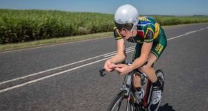 south africa time trial