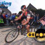 2017 Tour of Flanders LIVE STREAM