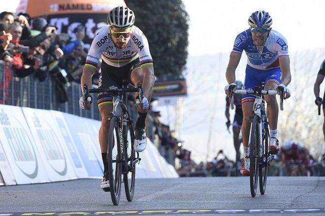 Peter Sagan tirreno 2017 stage 5