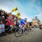 Tour of Flanders 2017