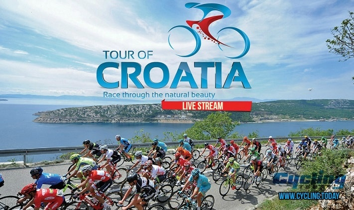 17.04 22.04 Tour of Croatia T5 2017-Tour-of-Croatia-LIVE-STREAM-min