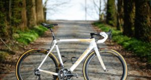 tom boonen specialized roubaix