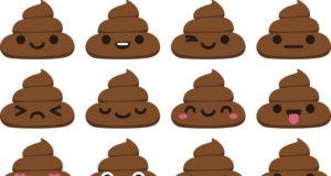 Poop transplant