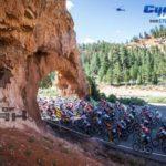 2017 Tour of Utah LIVE STREAM