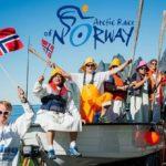 2017 Arctic Race of Norway LIVE STREAM