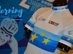 2017 European Championships Road Race LIVE STREAM