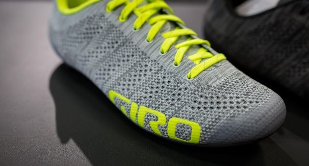 Giro Xnetic shoes