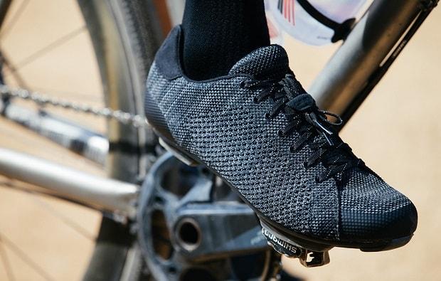 Giro Xnetic shoes