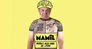Mamil