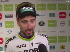 Peter Sagan binck bank tour