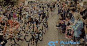 2017 Tour of Denmark LIVE STREAM