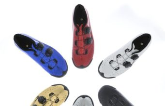 DL Killer KS1 shoes