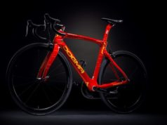Pinarello King of Spain