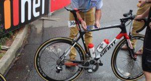 hidden motor doping
