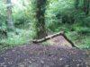 mtb trail saboteur
