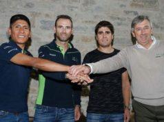 Quintana Valverde Landa