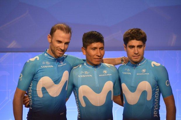 Valverde Landa Quintana