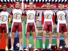 cyclist erectile dysfunction