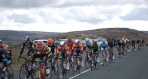 Tour of Yorkshire