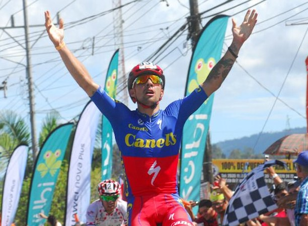 cycling.today/wp-content/uploads/2018/01/roman_villalobos_vuelta_costa_rica_et5_2016_fedecostarica.jpg