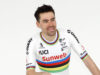 Tom Dumoulin
