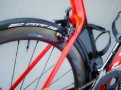 direct mount brakes sram 2018